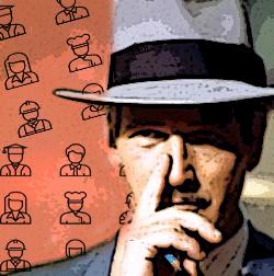 Paul Newman Case residency article