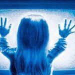 Poltergeist-movie-ft-200x100-e1495013724570-150x150