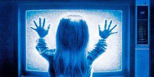 Poltergeist-movie-ft-200x100-e1495013724570-300x150