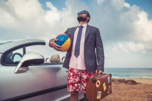 shutterstock_business_beach-1-300x199
