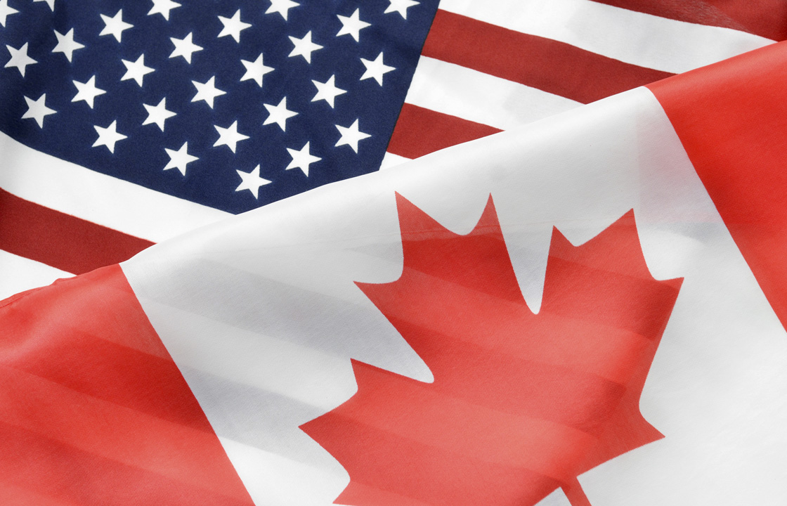 Canadian probate estates with us assets how the us canada tax tileflags 300x193 falaconquin