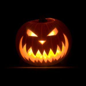 9baf90353963d26daaa1c54235b10b38-cool-pumpkin-carving-carving-pumpkins-300x300