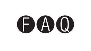 FAQ-300x169