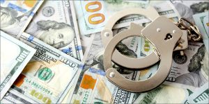 bribe-300x150