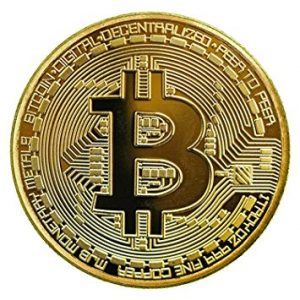 Bitcoin-California-Residency-300x300