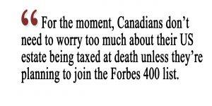 US-estate-tax-Canadians-300x150