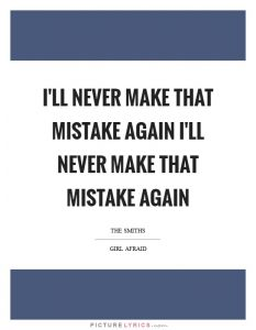 ill-never-make-that-mistake-again-ill-never-make-that-mistake-again-lyric-1-233x300