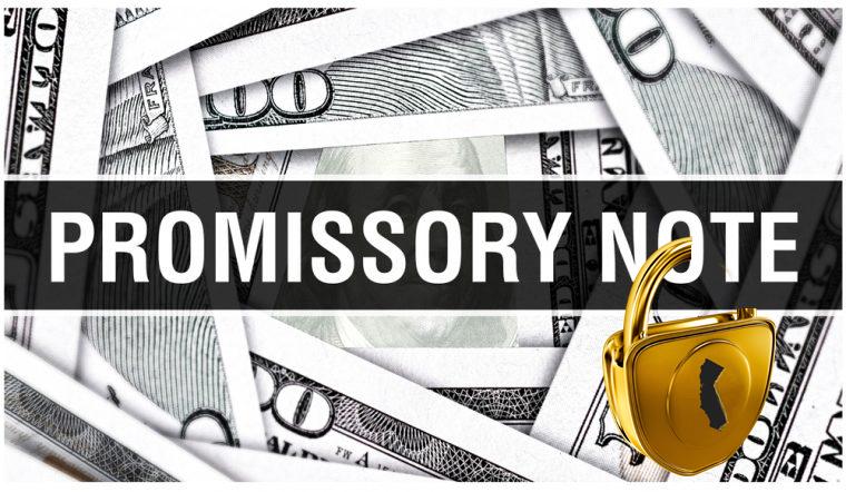 promissory-note-lock2-copy