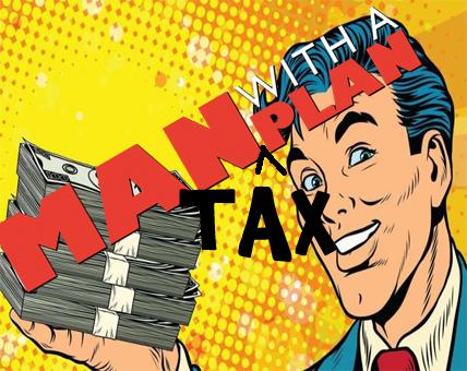 Manes Law Blog image