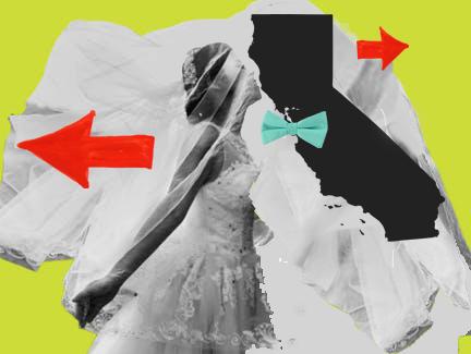 separate residency marriage